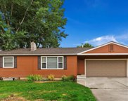 4768 W Kendall St, Boise image