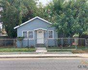 605 W Decatur, Bakersfield image