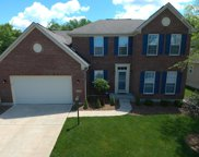 1691 Amberwood  Way, Hamilton Twp image