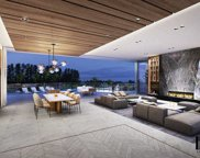 460 CASTLE Place, Beverly Hills image