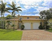 5900 Sw 84th St, South Miami image