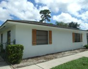 9060 W Highland Pines Boulevard, Palm Beach Gardens image