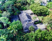808 Whimbrel Ct, Naples image
