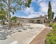 520 Sequoia Dr, Sunnyvale image
