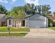 4103 Buglers Rest Place, Casselberry image