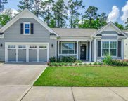 2075 Suncrest Dr., Myrtle Beach image