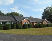 246 Hennis Hill Drive, Mount Airy image