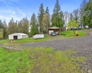 10025 Wagner Rd, Snohomish image