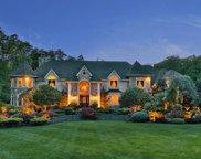 14 PENNBROOK CT, Montville Twp. image