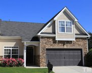 3105 Fortress Gate Drive, Raleigh image