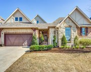 5630 Highflyer Hills Trail, Frisco image