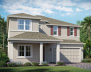 15789 Sweet Lemon Way, Winter Garden image
