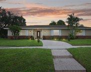 3001 Bay Tree Drive, Orlando image