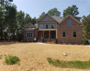 4308  Oldstone Forest Drive Unit #46, Waxhaw image