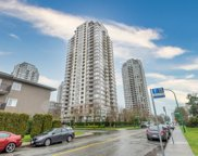 7108 Collier Street Unit 907, Burnaby image