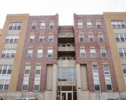 3611 West Montrose Avenue Unit 107, Chicago image