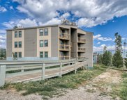 4400 Lodge Pole Circle Unit 104, Silverthorne image