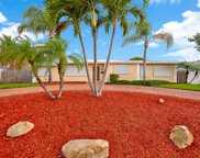 381 Alhambra Place, West Palm Beach image