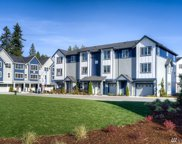 1621 Seattle Hill Rd Unit 70, Bothell image