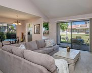 68180 Pine Place, Cathedral City image