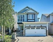 169 Wilshire Dr, Whitby image