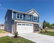 3108 Firefly Court, West Chesapeake image