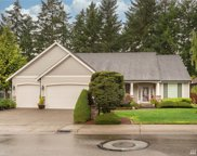 18202 118th Ave Ct E, Puyallup image