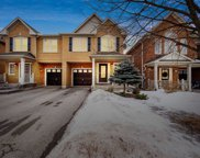 22 Jamesway Cres, Whitchurch-Stouffville image