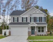 3800 Ballahack Road, South Chesapeake image