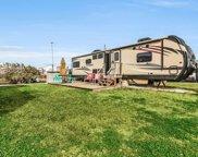 109 Carolina Street, North Topsail Beach image
