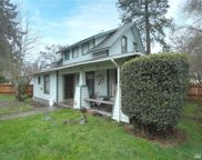 10818 Lakeview Ave SW, Lakewood image
