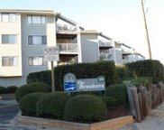 1801 Canal Drive Drive Unit #B-8, Carolina Beach image