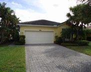 9830 SW Eastbrook Circle, Port Saint Lucie image