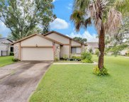 668 Stanhope Drive, Casselberry image