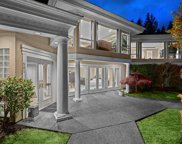 501 St. Andrews Road, West Vancouver image