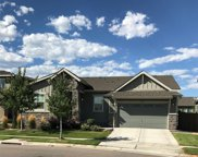 15159 West 50th Drive, Golden image