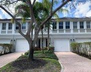 5843 NW 40th Terrace, Boca Raton image