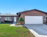 135 Hiddenview Drive, Westmont image