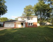 5920 Birchdale Drive, Fort Wayne image
