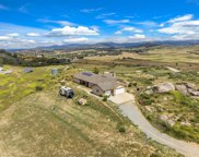 19560 Oak Mountain Rd, Ramona image