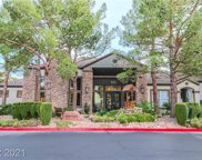 555 E Silverado Ranch Boulevard Unit 2071, Las Vegas image