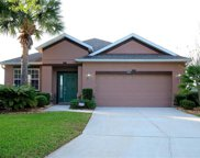 5929 Rutherford Road, Mount Dora image