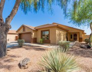 35333 N Belgian Blue Court, San Tan Valley image
