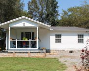 112 Green Meadow Dr, Gallatin image