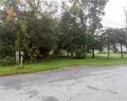 47 Cedar  Lane, Wingdale image