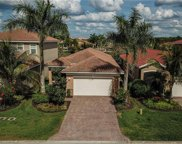 3567 Brittons CT, Fort Myers image