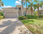27158 Shell Ridge Cir, Bonita Springs image