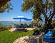 3429 Sea Ledge, Santa Barbara image