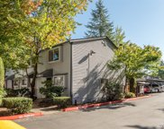 103 SE 146th Ave, Bellevue image