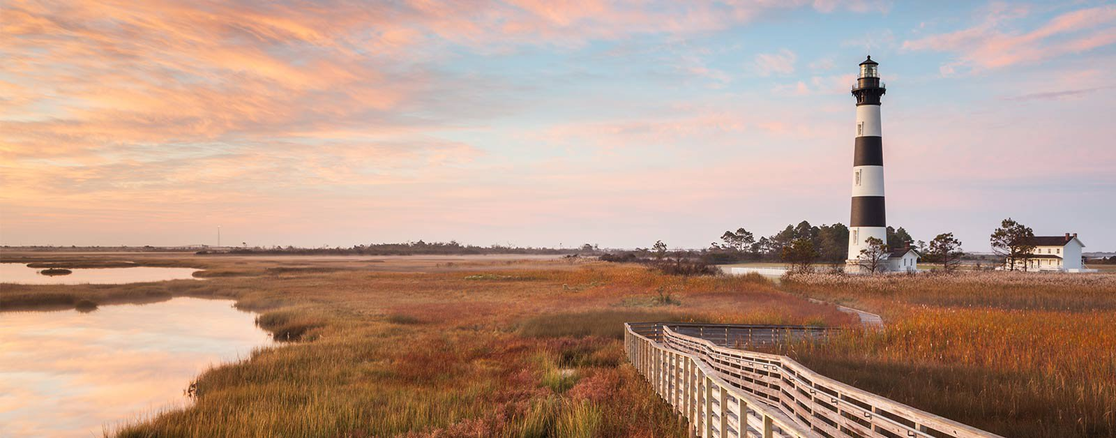 Search Outer Banks, NC Real Estate for Sale